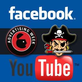 ad-week-piracy-