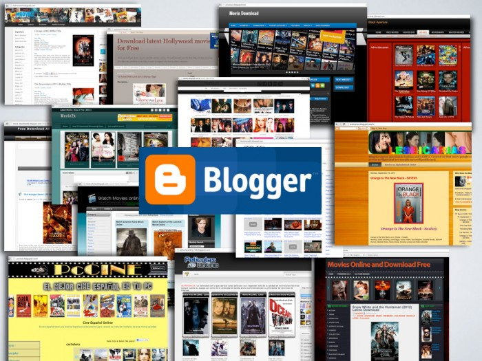 blogger-pirates-sites-graphic.
