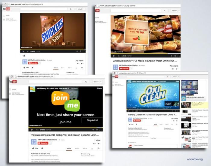 bogus-youtube-ads.001