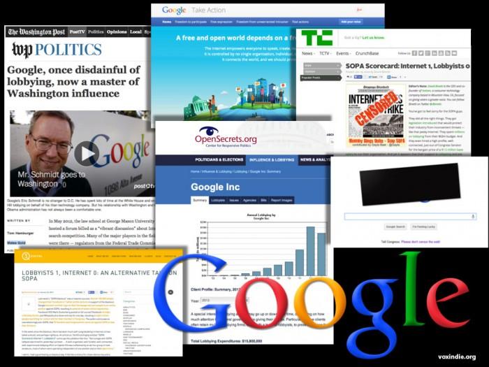 google_lobbying_dc