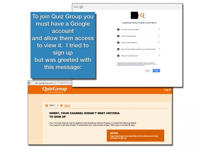 quiz group apply.001