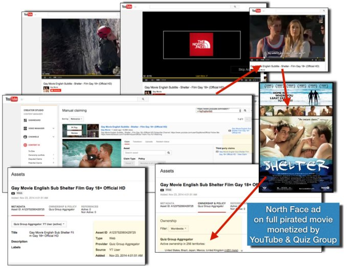 youtube-quiz-group-ad