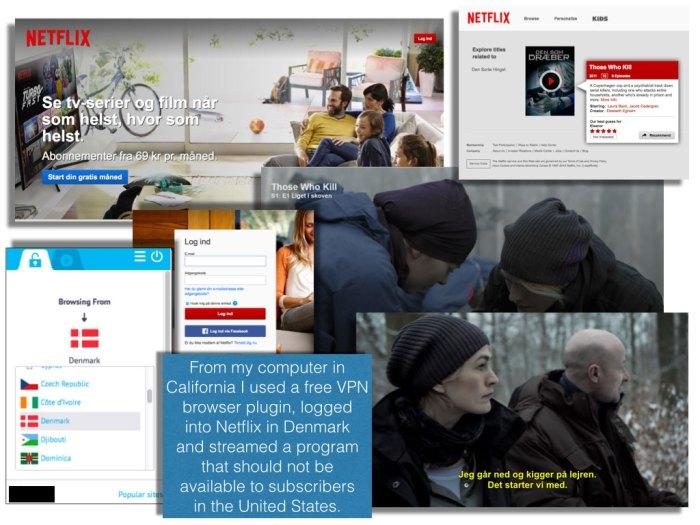 Netflix_VPN_denmark.001