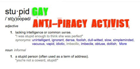 stupid-gay_anti-pirate
