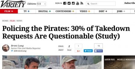 variety-piracy-study-headlines