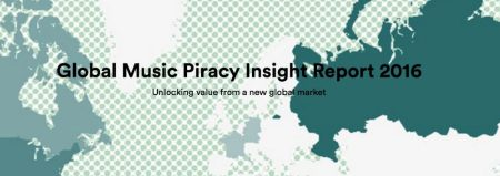 MUSO-global-piracy-report