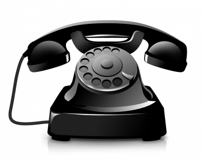 The End of Cold Calling