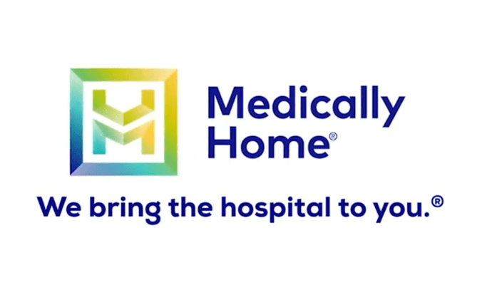 Mayo Clinic, Kaiser Permanente invest in Medically Home