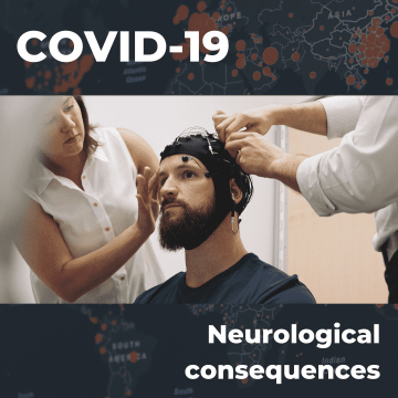 Covid-19 Neurological Consequences