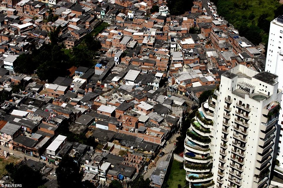 slum7