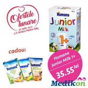 humanajuniormilk1lapte600g-7805-big
