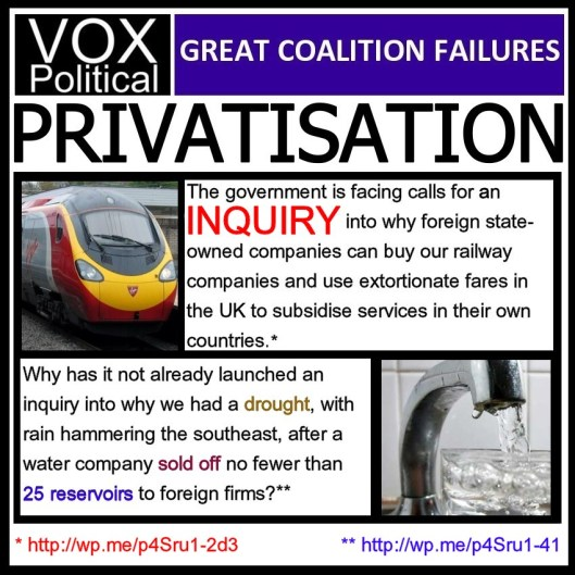 zcoalitionfailprivatisation