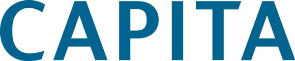 150211Capita-logo