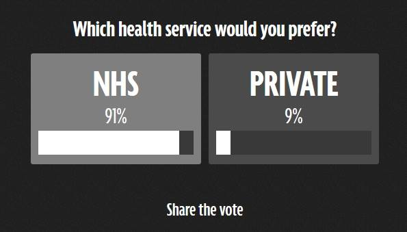 150327anti-privatised-nhs-meme