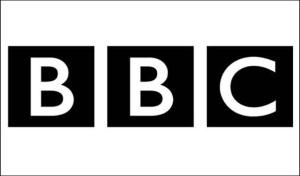 bbc_logo1