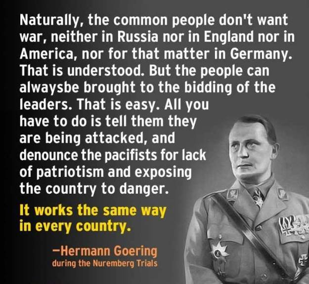 151202goering-attack-pacifists
