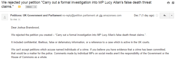 151209LucyAllanPetition