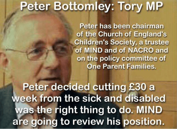 160325PeterBottomley