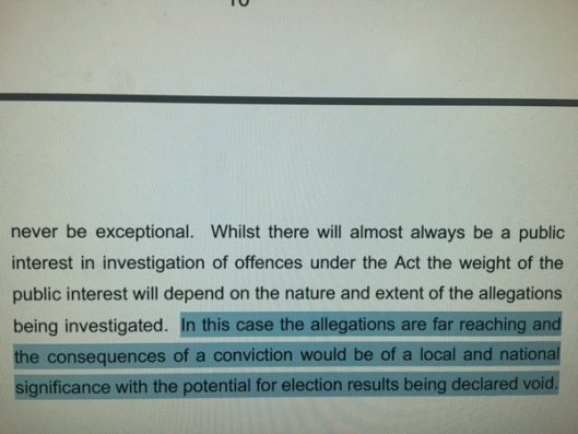 160601 election fraud latest 2