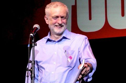 160606 Corbyn