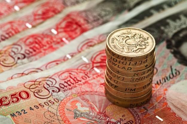 160607 cash money