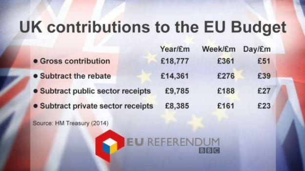 [Image: BBC.]