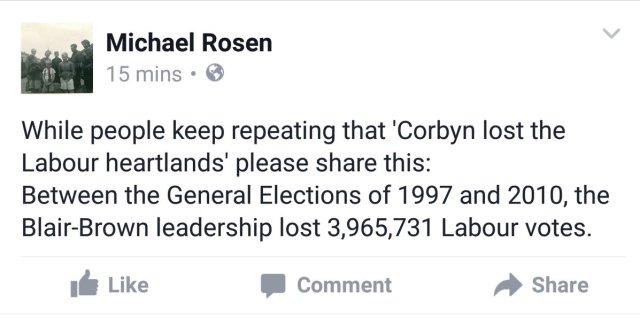 160626 Labour vote-loser