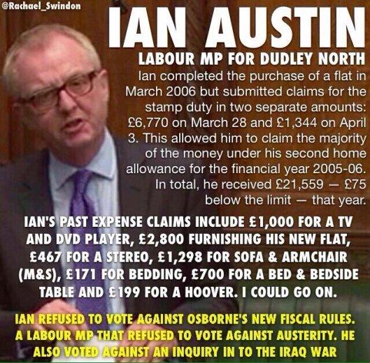 160706 Ian Austin