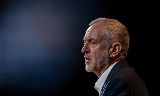The application concerning Jeremy Corbyn's right to be on the ballot paper will be lodged at the high court on Thursday afternoon [Image: Rob Stothard/Getty Images].