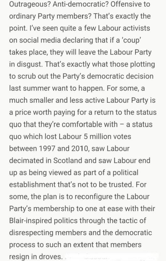 160813 Richard Burgon stay with Labour1