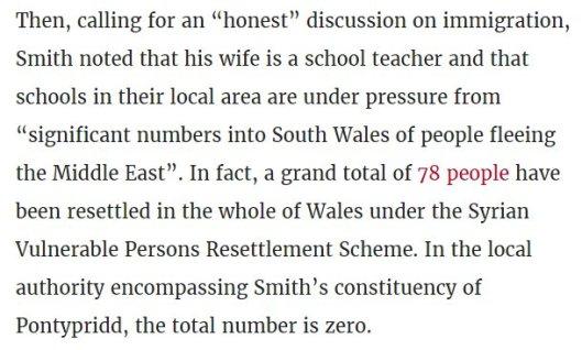 160827 Owen Smith refugees