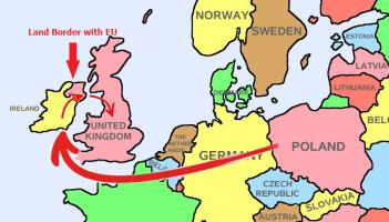 160902 UK-EU land border