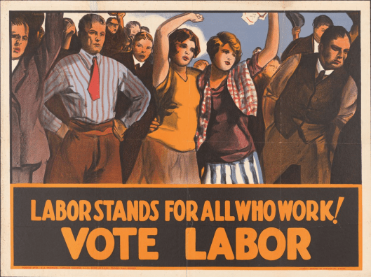 160909-labour-poster