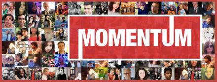 160917-momentum