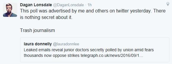 160920-dagan-lonsdale-tweet