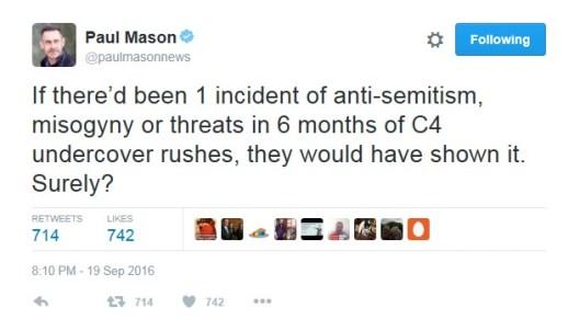160920-paul-mason-tweet