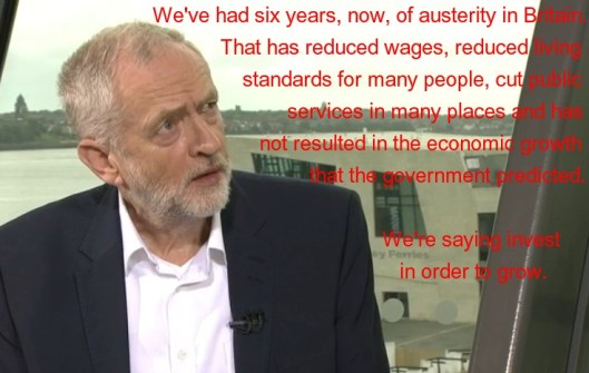 160925-corbyn-on-austerity