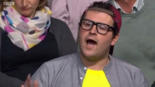 160930-socialist-delusional-disorder-bbcqt-audience-member