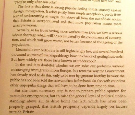 161005-george-orwell-on-immigration