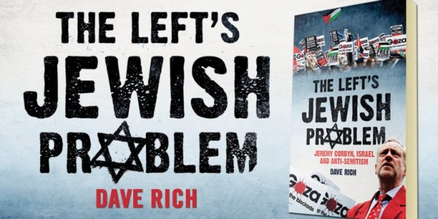161012-the-lefts-jewish-problem-cover