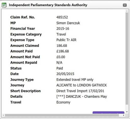 161013-danczuk-expenses