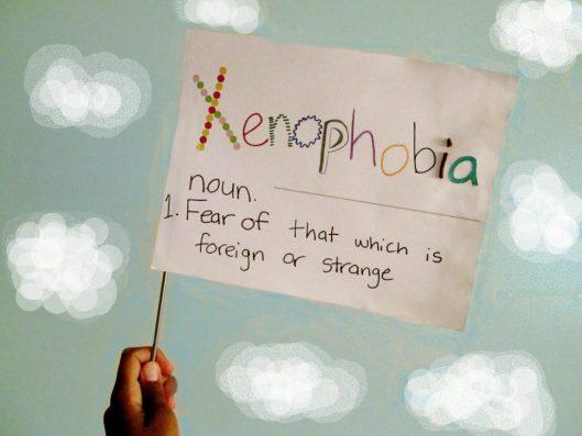 161031-xenophobia