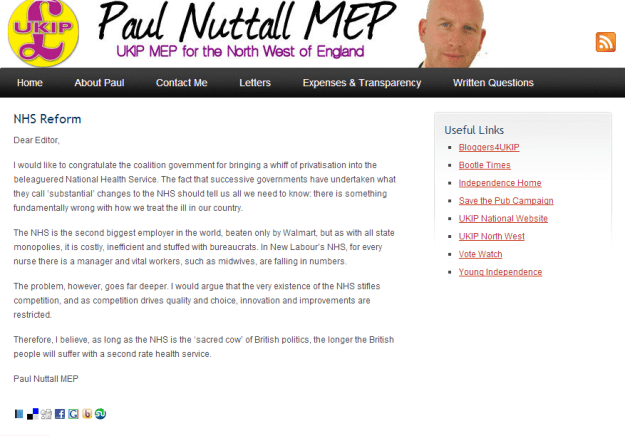 161128-paul-nuttall-ukip-nhs