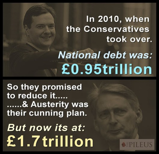 161204-tory-austerity-debt
