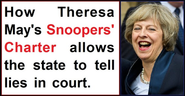 161207-aav-snoopers-charter-lie-in-court