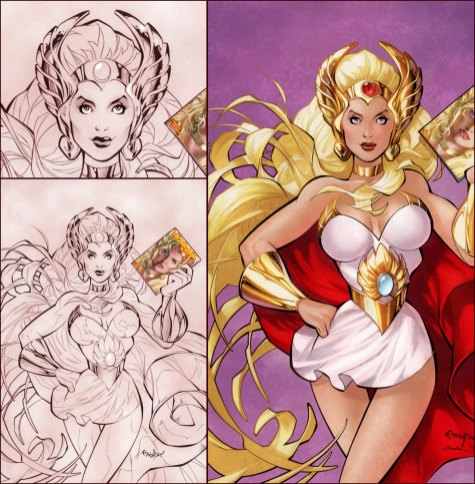 she_ra_by_franchesco