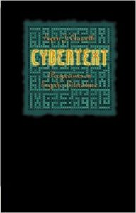 Cover of Cybertext:Perspectives on Ergodic Literature by Espen J. Aarseth