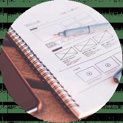 landing-page-design-austin-tx