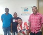 Tecniamsa viola sin pudor los derechos de sus trabajadores