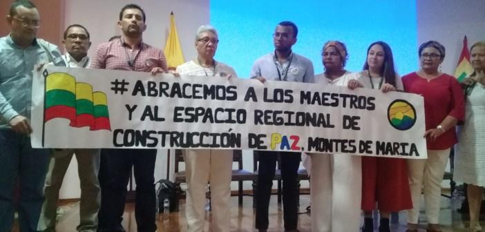 Plan Nacional de Desarrollo representa una amenaza para los colombianos